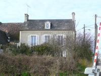 French property for sale in FRESNE LA MERE, Calvados - €119,900 - photo 9