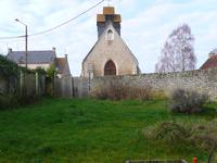 French property for sale in FRESNE LA MERE, Calvados - €119,900 - photo 7