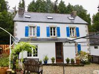 maison à vendre à COLLOREC, Finistere, Bretagne, avec Leggett Immobilier