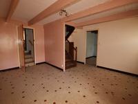 Maison à vendre à BULAT PESTIVIEN en Cotes d Armor - photo 1