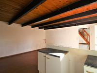 French property for sale in MAEL PESTIVIEN, Cotes d Armor - €32,000 - photo 2
