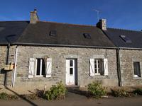 French property for sale in MAEL PESTIVIEN, Cotes d Armor - €32,000 - photo 1