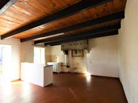 French property for sale in MAEL PESTIVIEN, Cotes d Armor - €32,000 - photo 3