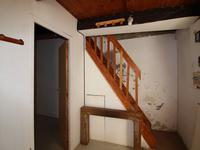 French property for sale in MAEL PESTIVIEN, Cotes d Armor - €32,000 - photo 4