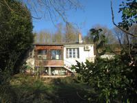 maison à vendre à CIVAUX, Vienne, Poitou_Charentes, avec Leggett Immobilier