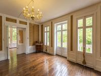 French property for sale in PERSAC, Vienne - €850,000 - photo 5