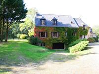 French property, houses and homes for sale inEVRONMayenne Pays_de_la_Loire