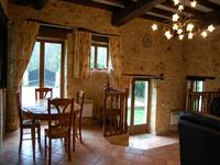 French property for sale in LALINDE, Dordogne - €399,000 - photo 9