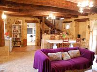 French property for sale in LALINDE, Dordogne - €399,000 - photo 2
