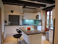 French property for sale in LALINDE, Dordogne - €399,000 - photo 10