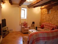 French property for sale in LALINDE, Dordogne - €399,000 - photo 3