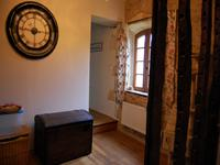 French property for sale in LALINDE, Dordogne - €399,000 - photo 6