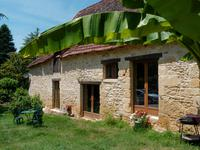 French property for sale in LALINDE, Dordogne - €399,000 - photo 7