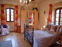 French property for sale in LALINDE, Dordogne - €399,000 - photo 5