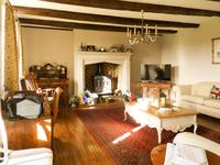French property for sale in LE QUILLIO, Cotes d Armor - €349,650 - photo 2