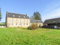 French property for sale in LE QUILLIO, Cotes d Armor - €349,650 - photo 1