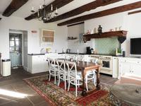 French property for sale in LE QUILLIO, Cotes d Armor - €299,950 - photo 2