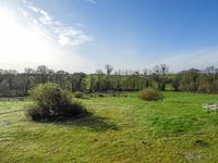 French property for sale in LE QUILLIO, Cotes d Armor - €299,950 - photo 10
