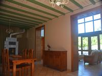 French property for sale in STE LIVRADE SUR LOT, Lot et Garonne - €325,000 - photo 4