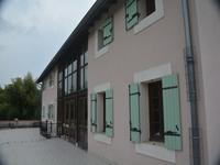 French property for sale in STE LIVRADE SUR LOT, Lot et Garonne - €325,000 - photo 9