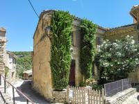 French property for sale in SAUMANE DE VAUCLUSE, Vaucluse - €355,000 - photo 4