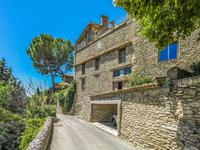 French property for sale in SAUMANE DE VAUCLUSE, Vaucluse - €335,000 - photo 3