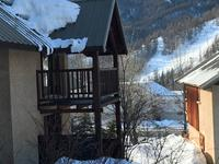 French property for sale in ST CHAFFREY, Hautes Alpes - €74,800 - photo 3