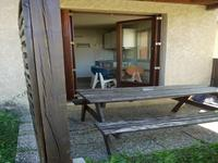 French property for sale in ST CHAFFREY, Hautes Alpes - €74,800 - photo 8