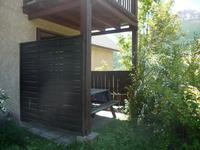 French property for sale in ST CHAFFREY, Hautes Alpes - €74,800 - photo 7