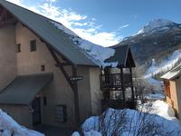 French property for sale in ST CHAFFREY, Hautes Alpes - €74,800 - photo 5