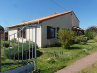 French property, houses and homes for sale in MAUZE THOUARSAIS Deux_Sevres Poitou_Charentes