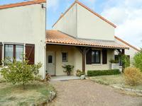 maison à vendre à MAUZE THOUARSAIS, Deux_Sevres, Poitou_Charentes, avec Leggett Immobilier