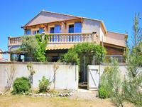 French property, houses and homes for sale in ST PIERRE LA MER Aude Languedoc_Roussillon