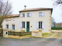 maison à vendre à MAISONNAY, Deux_Sevres, Poitou_Charentes, avec Leggett Immobilier