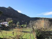 French property for sale in VERNET LES BAINS, Pyrenees Orientales - €200,000 - photo 2