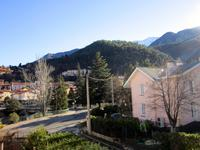 French property for sale in VERNET LES BAINS, Pyrenees Orientales - €200,000 - photo 10