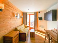 French ski chalets, properties in , Val Thorens, Three Valleys