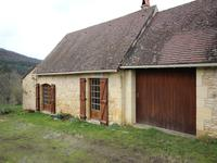 French property, houses and homes for sale inCAMPAGNEDordogne Aquitaine