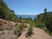French property for sale in THEOULE SUR MER, Alpes Maritimes - €0 - photo 7