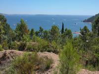 French property for sale in THEOULE SUR MER, Alpes Maritimes - €0 - photo 2