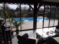 French property for sale in ST EMILION, Gironde - €355,100 - photo 3