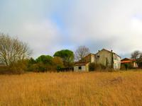 French property for sale in NERE, Charente Maritime - €77,000 - photo 2