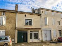 maison à vendre à MANSLE, Charente, Poitou_Charentes, avec Leggett Immobilier