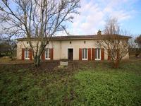 moulin à vendre à BAIGNES STE RADEGONDE, Charente, Poitou_Charentes, avec Leggett Immobilier
