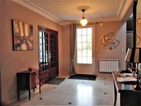 French property for sale in VEYRAC, Haute Vienne - €235,000 - photo 2