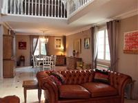 French property for sale in VEYRAC, Haute Vienne - €235,000 - photo 4