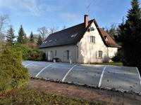 French property for sale in VEYRAC, Haute Vienne - €235,000 - photo 9