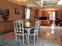 French property for sale in VEYRAC, Haute Vienne - €235,000 - photo 5
