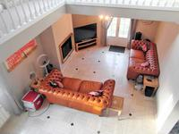 French property for sale in VEYRAC, Haute Vienne - €235,000 - photo 6