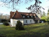 French property, houses and homes for sale inVEYRACHaute_Vienne Limousin
